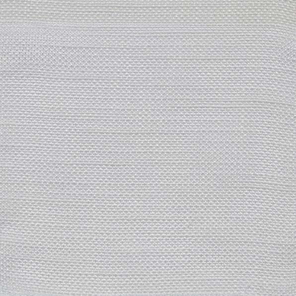 Greece - White