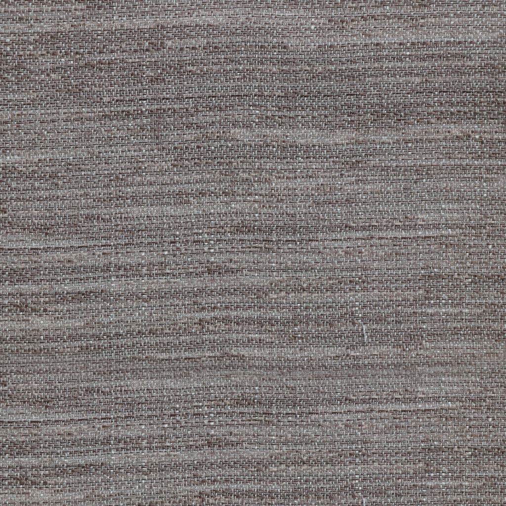 Peconic - Granite