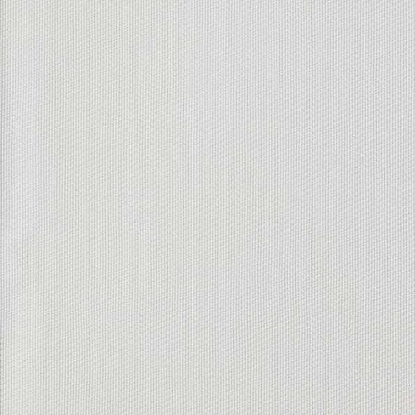 Finland 1% - White