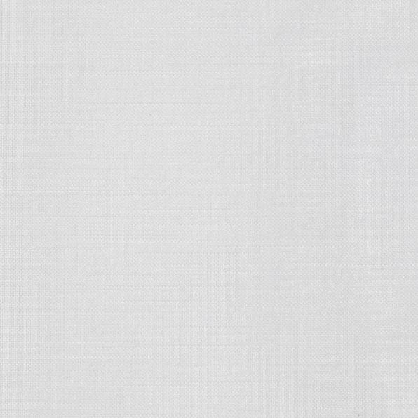 Florence - White