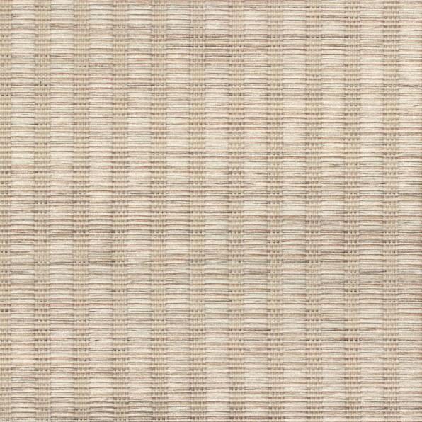 Kalani - Stripe