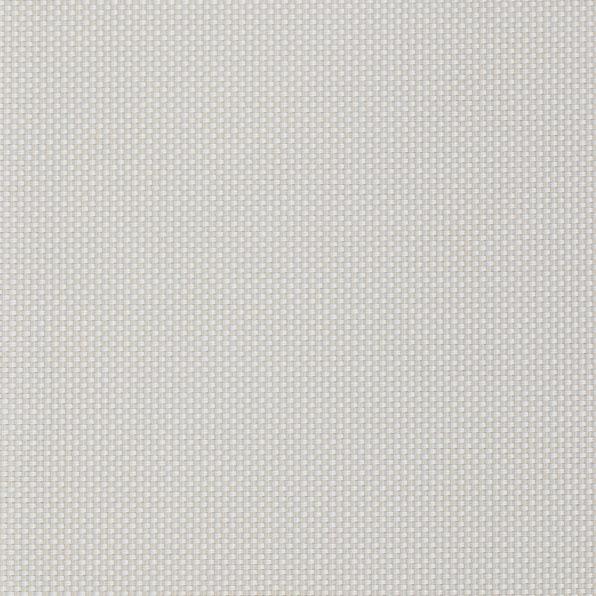 Norway 3% - Linen