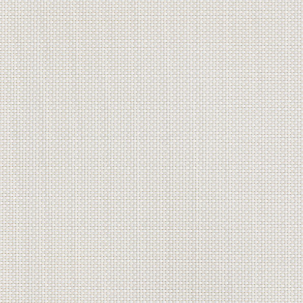 Norway 5% - Linen