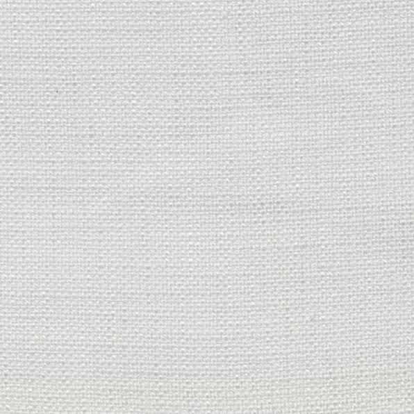 Phoenix - White