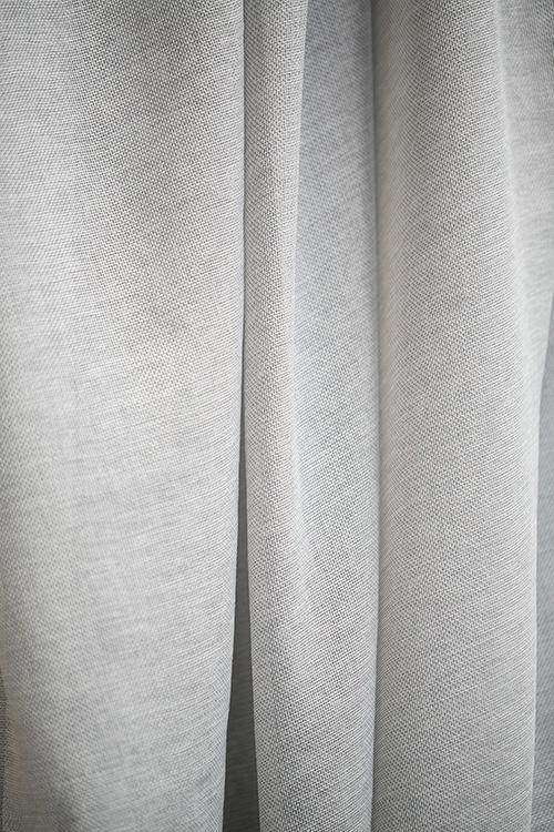 Overton - Silver