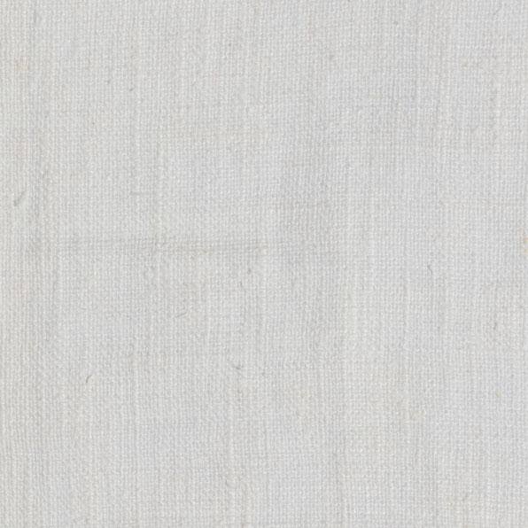 Roma - White