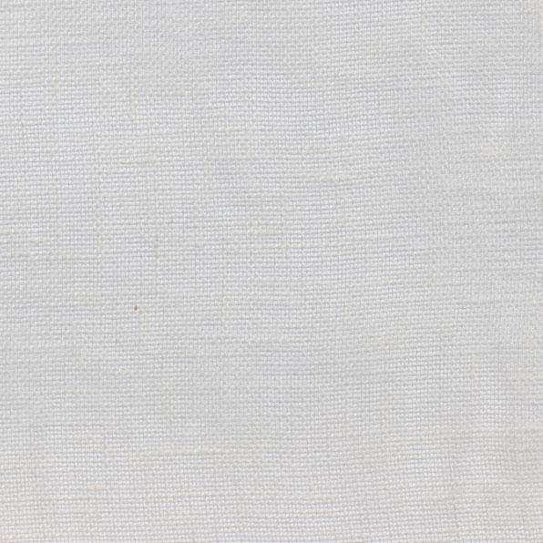 Salinas - White