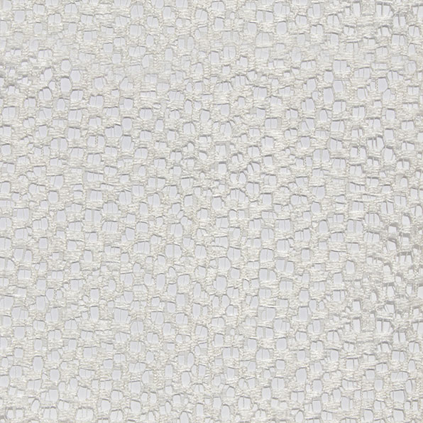 Snowfall - White