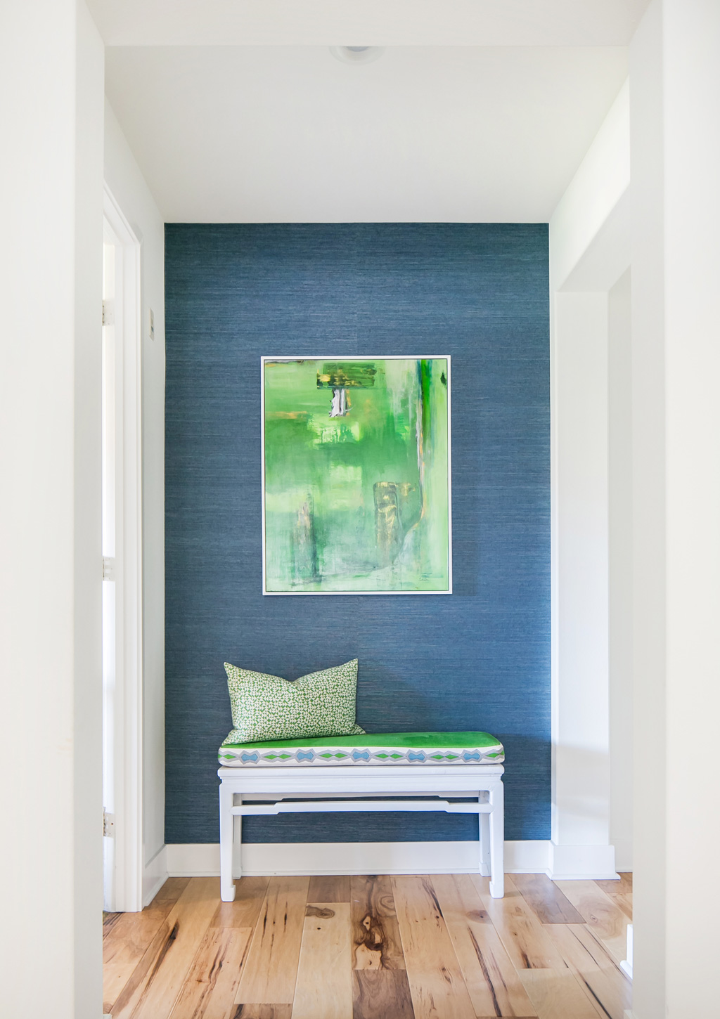 Contact_Sole shades_Window Coverings_Fountain Valley_CA